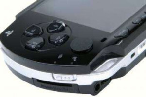 Using PSP as computer Joystick and then controlling your computer with the PSP