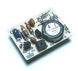 +30V DC-DC converter