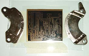 How to make a PCB