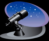 Astronomy Pictures