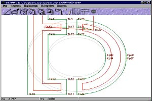 CAM-CNC/2000