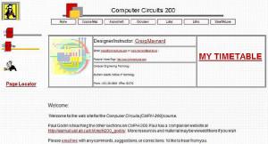 Computer Circuits 200 A