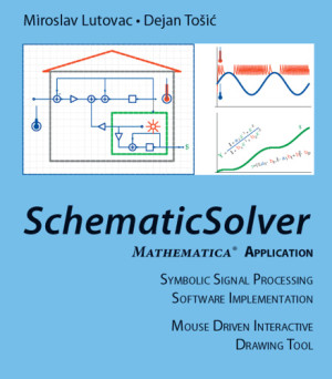 Advanced Filter Design software in MATLAB