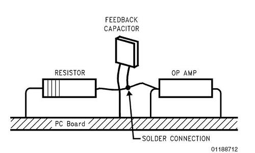 Simple pH Meter