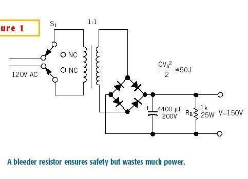 Programmable oscillator uses digital potentiometers