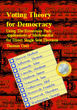 The Economics Pack
