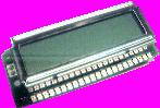 LCD-Anzeigemodul