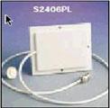 AirPort base station antennas