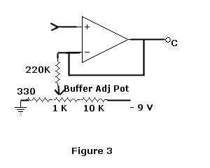 pH Meter Circuit