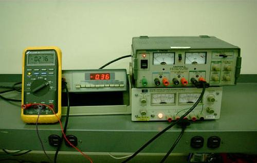 Linear Microwave RF Amplifier vol.2