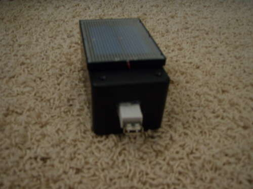 How to make a Solar USB charger