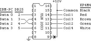 PIC16/17 Microcontroller & BASIC Stamp