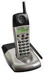 How Cordless Telephones Work