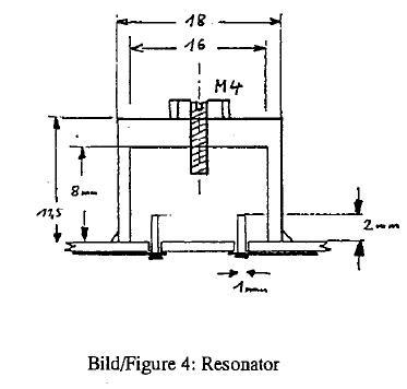 A Simple 10GHz Transverter