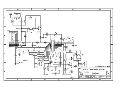 Coelho's Site – VGATV Hardware Page [MC1377P]