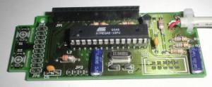 LCD2USB