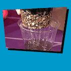 Water Filter Part II