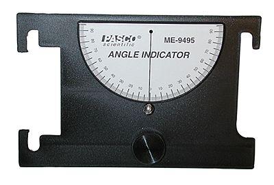 Newton's Incline