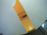 CD Spectroscope