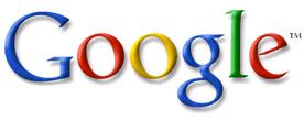 Make Google Your Homepage!