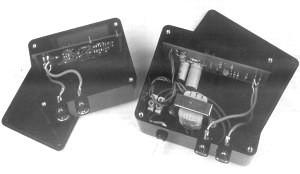Remote Control Extender Mk2