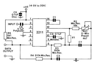 arduino receiver circuit with  on Schematic For Solar Power moreover 152981718566215410 likewise 74f13 Mini Bug Transmitter further Board Camera Wiring Diagram moreover Illuminating Led Using Wireless Power.