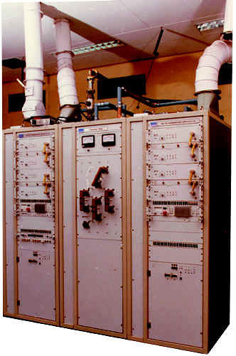 Critical factors affecting FM transmission