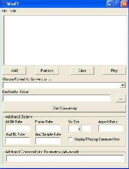Getting MpegPlayer to work in Rockbox – 1st gen iPod Nano