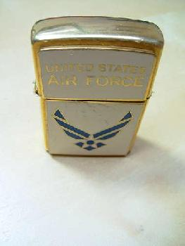 USB Thumb Drive Zippo Lighter Case Mod (Pocket-Sized Contest! VOTE FOR ME!)