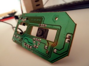 How to build any USB gadget
