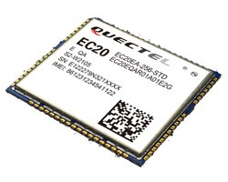 "Do you want to speed up to a ""Long Term Evolution""? With Quectel modules it´s already possible…"