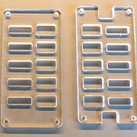 Powerpole Fused Distribution Board Case 4