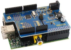 Monitor multiple buttons with only one Raspberry Pi input 3