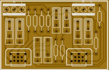 PCB Baru 8