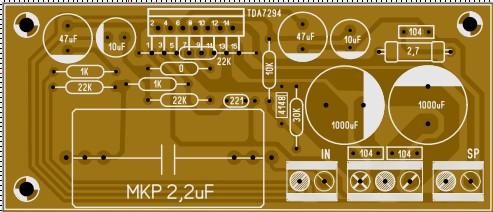 PCB Baru 7