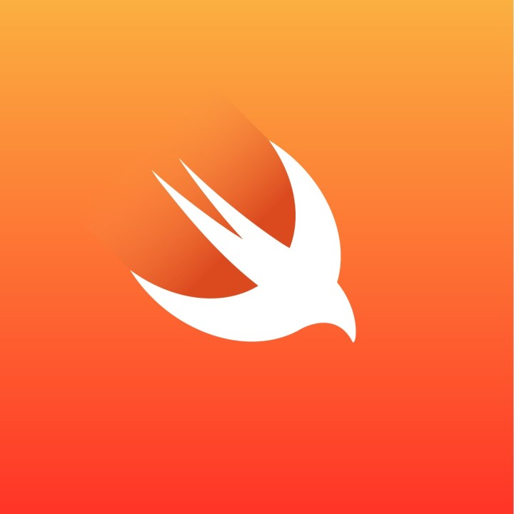 Swift 2.0 – Apple goes open source