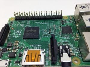 Raspberry Pi or Arduino?