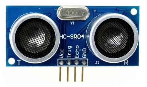 hc-sr04-ultrasonic-module