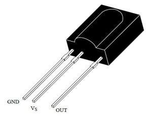 tspo-1738-pin-diagram