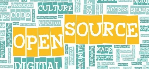 How Open Source and Crowdfunding Are Creating a New Business Niche – Who benefits?