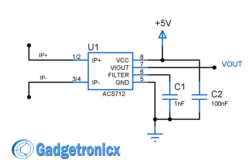 current-sensor-module-acs712