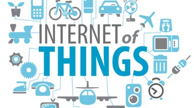 IoT gets a new wireless technology backed by Intel, Nokia and Ericsson: NB-LTE