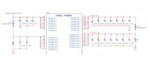Common Hardware Design for i.MX 6Dual/6Quad and i.MX 6Solo/6DualLite