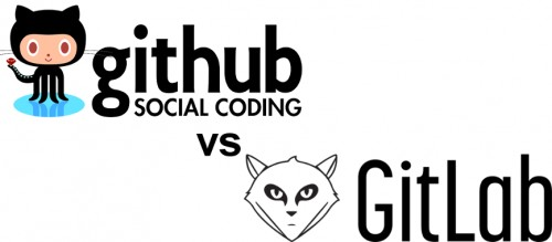 GitLab is the new GitHub?