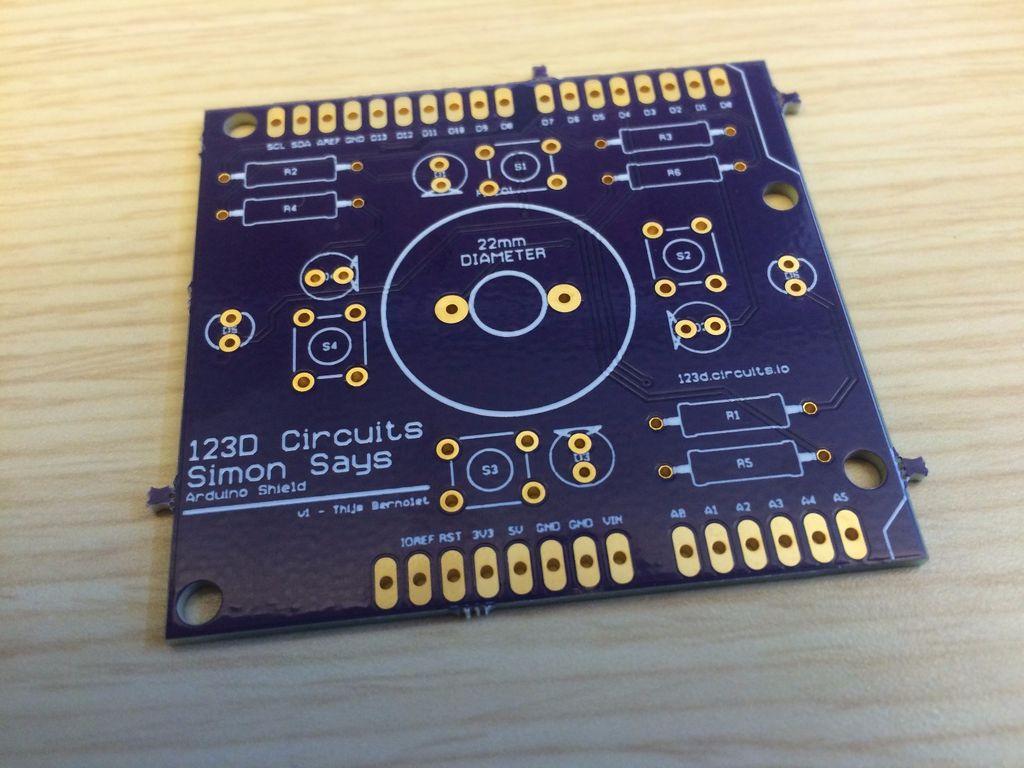 Arduino-simon-2
