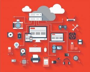 10 best IOT Hardware platforms