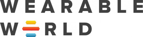 Wearable IoT World Labs Winter 2016: submit now!
