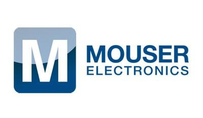 Eleven Popular Electronic Component Distributors 6