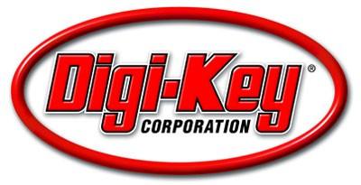 Eleven Popular Electronic Component Distributors 5