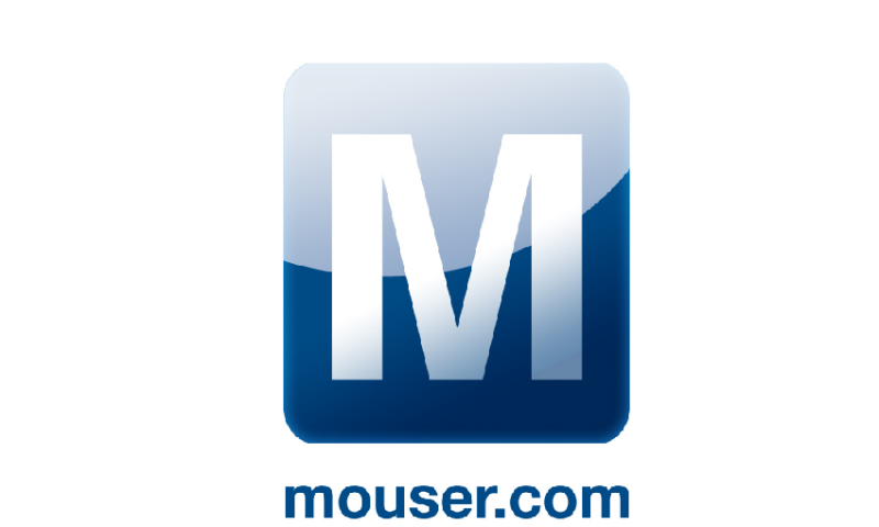 Mouser: a new worldwide distributor for UDOO NEO, DUAL, QUAD